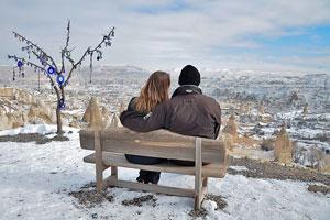 Ideas econ micas para una cita rom ntica for Preparar cita romantica