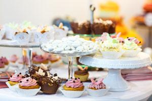 Cake Pop Sal Ef Bf Bd En Gelee