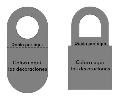 Diseno Base Para Crear Etiquetas Para Las Botellas